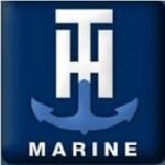 thmarine-logo2