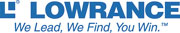 Lowrance-Logo-TAG