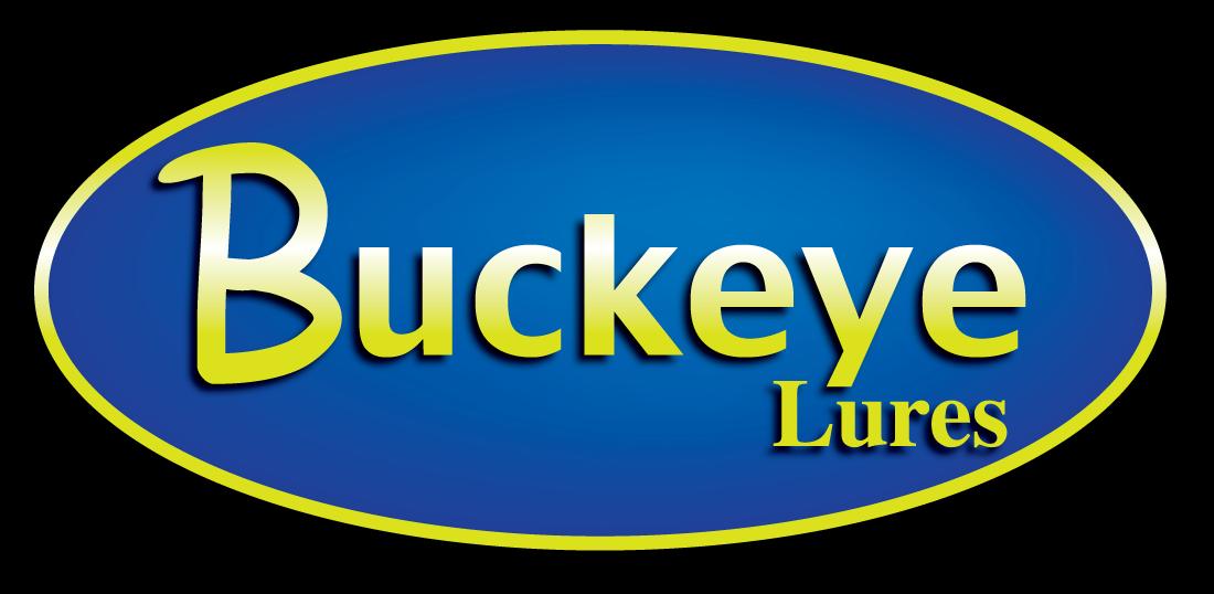 BUCKEYE_LURES